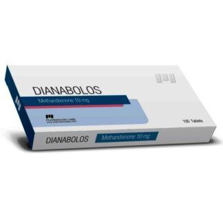 pharmacom labs 10mg dianabol pills for sale