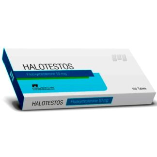 pharmacom labs 10mg halotestin pills for sale
