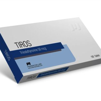 pharmacom labs 50mcg t3 tablets