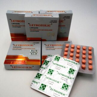 sven pharma 5mg femara tablets for sale